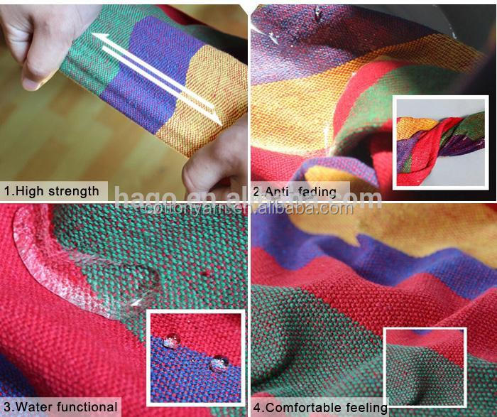 Excellent quality OE recycled twister/ polyester/ wool/cotton yarn