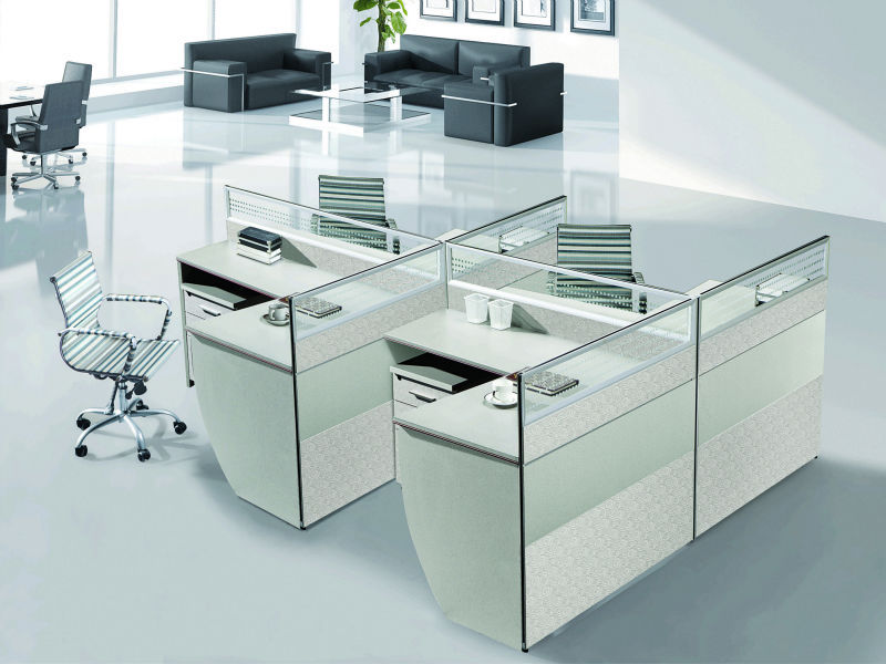 h25 5 latest high point furniture office modular workstations furniture with side table buy modular workstation furniture
