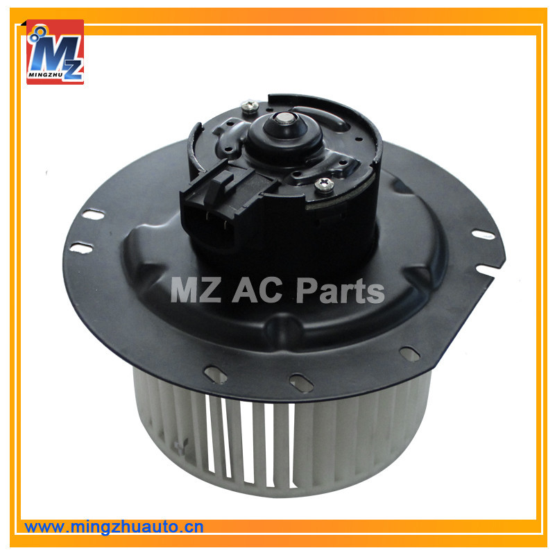 Auto Parts Manufacture Electric Blower Motor For Ford Ranger 03-11 OEM: 1L5Z18456CA
