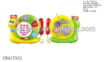 plastic toy cell phone cheap cell phone toy smart phone toy