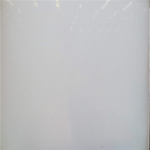Greece white thassos marble slabs price per square meter