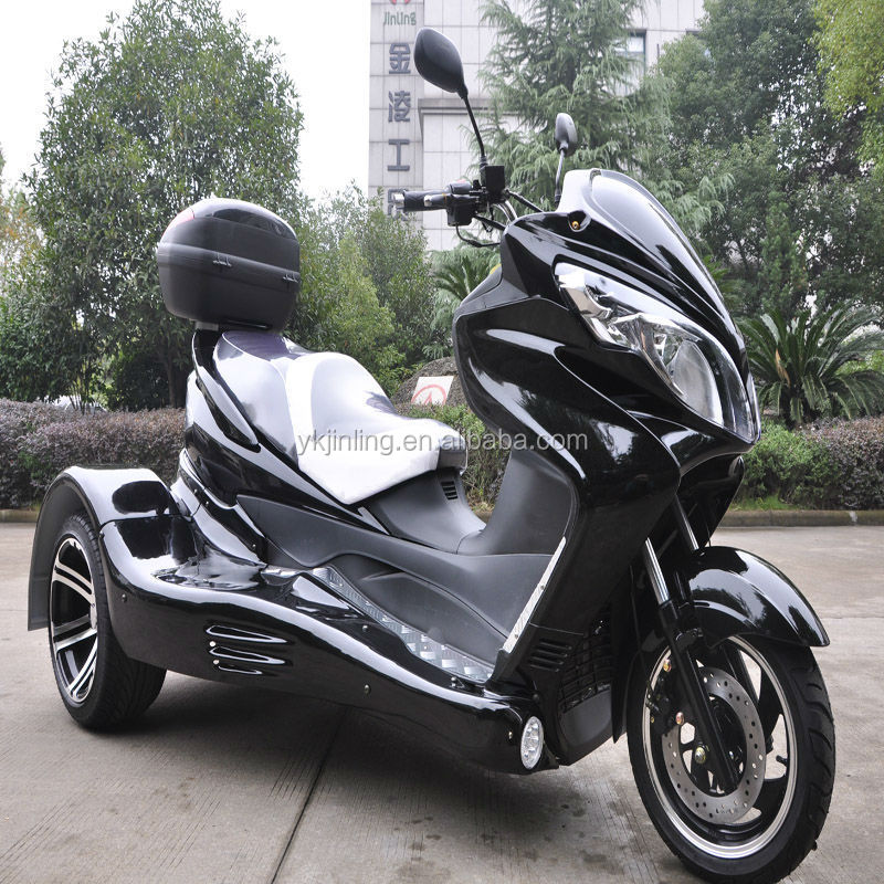 new 300cc vespa scooter 3 wheel trike motorcycle buy trike motorcycle 2 wheel motorcycle vespa. Black Bedroom Furniture Sets. Home Design Ideas