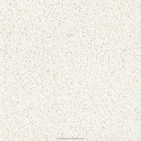 artifical white quartz stone for kitchen counter fabrication U-1127