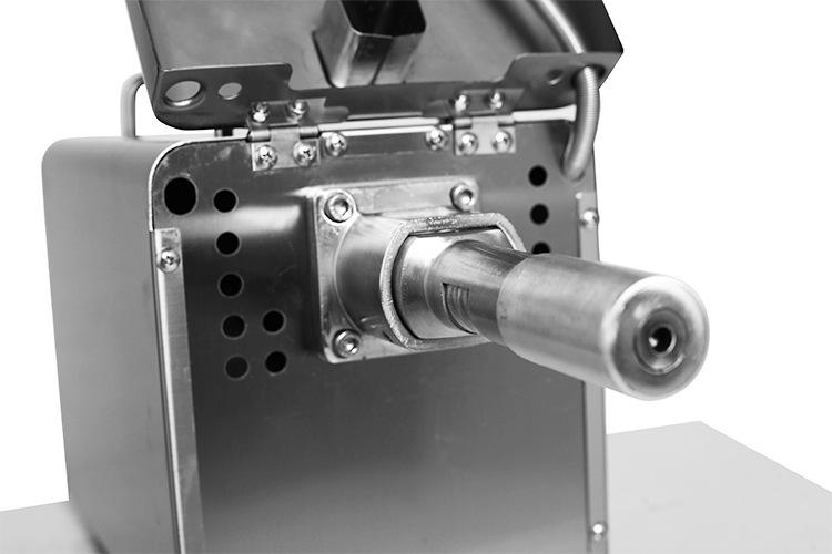 경쟁가격 오일 expeller/버진 코코넛 오일 추출 기계/오일 추출 기계