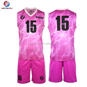 df91971a0 China cheap sublimation basketball jersey wholesale 🇨🇳 - Alibaba
