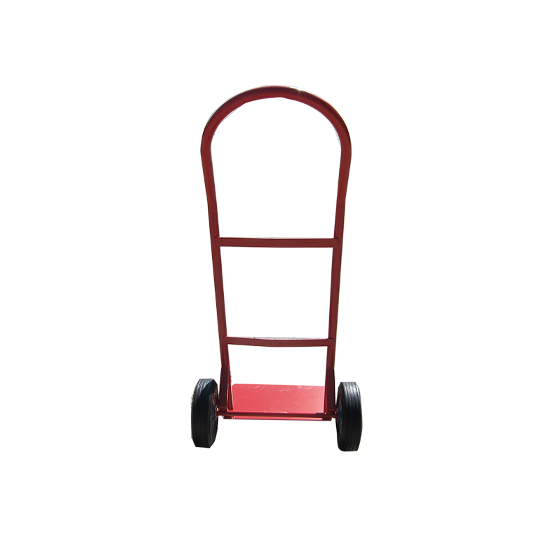 Garden Clothing & Gear Hospitable Removable Garden Tool Cart Seat 4 Wheels Plastic Tools Storage Container Scooter Quality And Quantity Assured