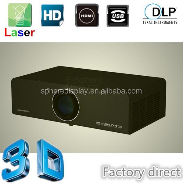 dlp projectors 1080p 6000 lumens