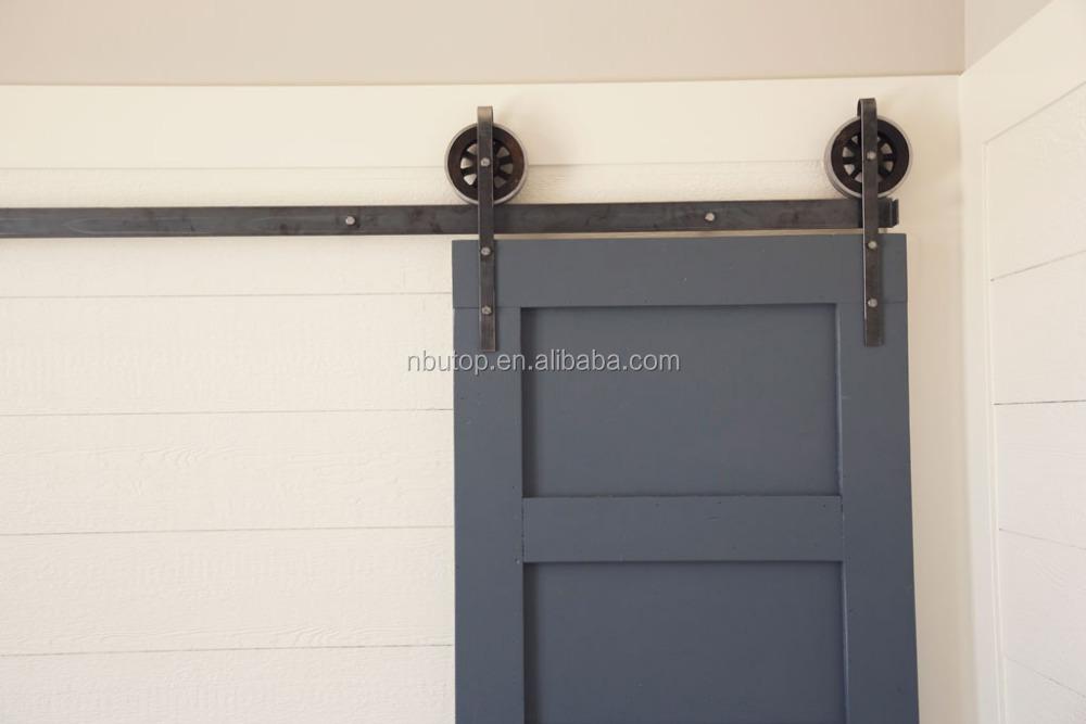 barn door track barn door track suppliers and manufacturers at