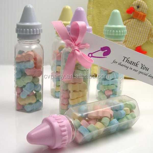 Baby Shower Candy Bottle Similac Ppsu Baby Feeding Bottle Adult Milk
