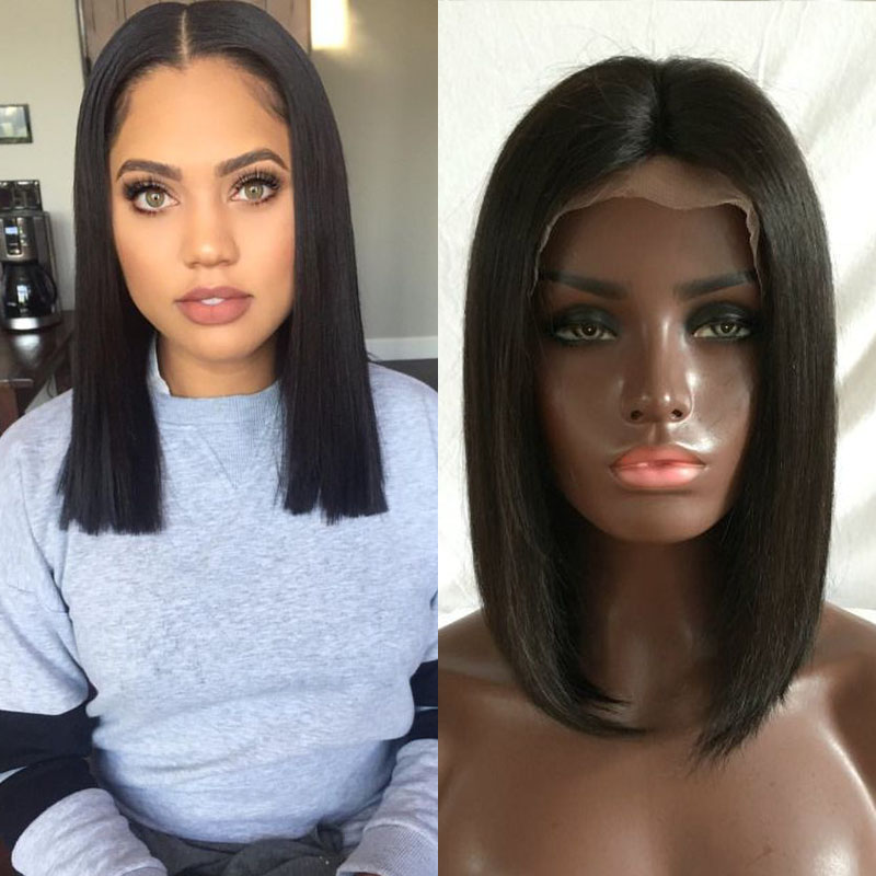 Wholesale Milky Way Wigs Wholesale Milky Way Wigs Suppliers And