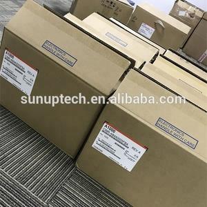 Yaskawa A1000, Yaskawa A1000 Suppliers and Manufacturers at