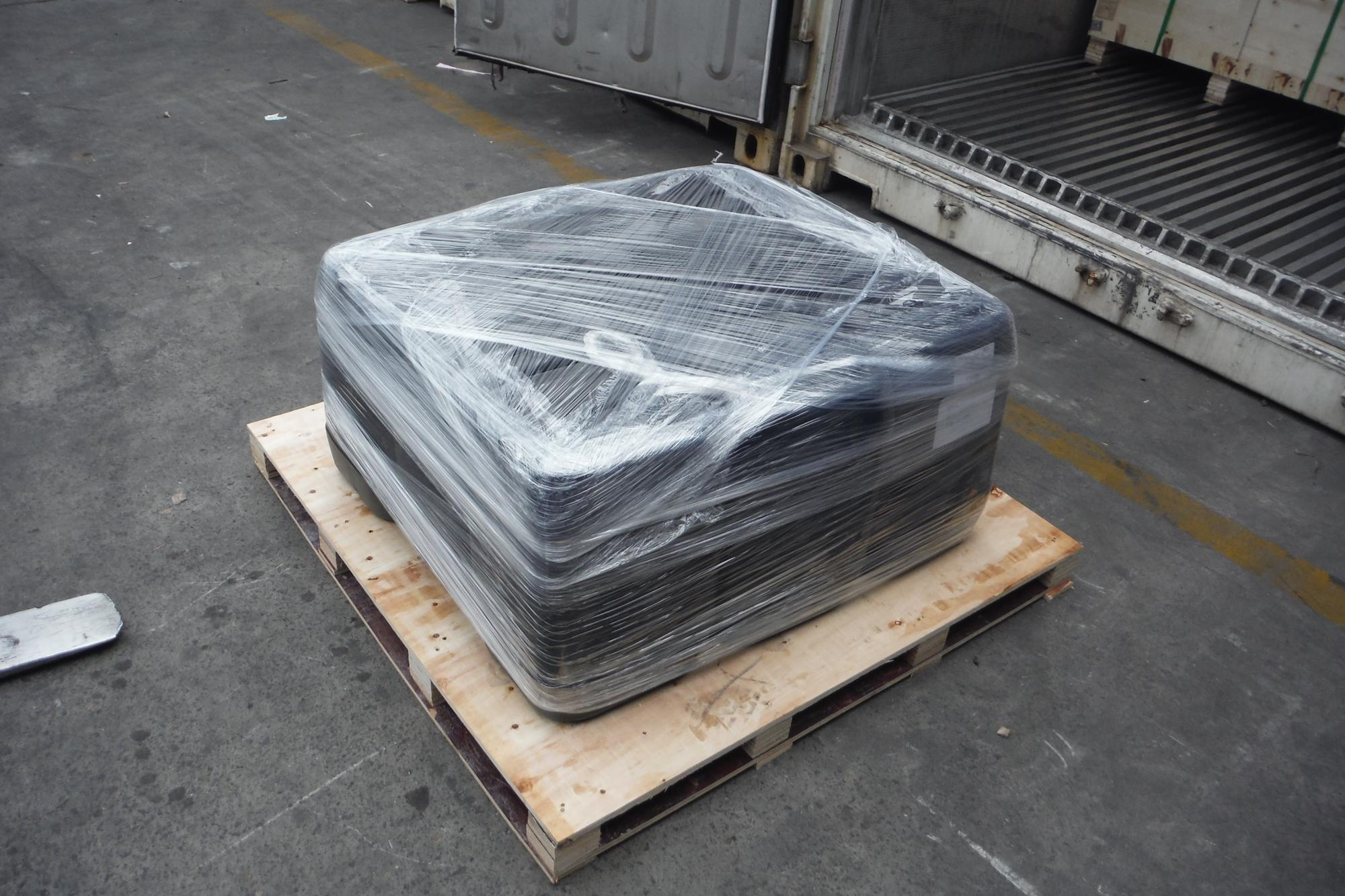 UV Liquid1173 2-Hydroxy-2-methylpropiophenone 7473-98-5 Photoinitiator 1173