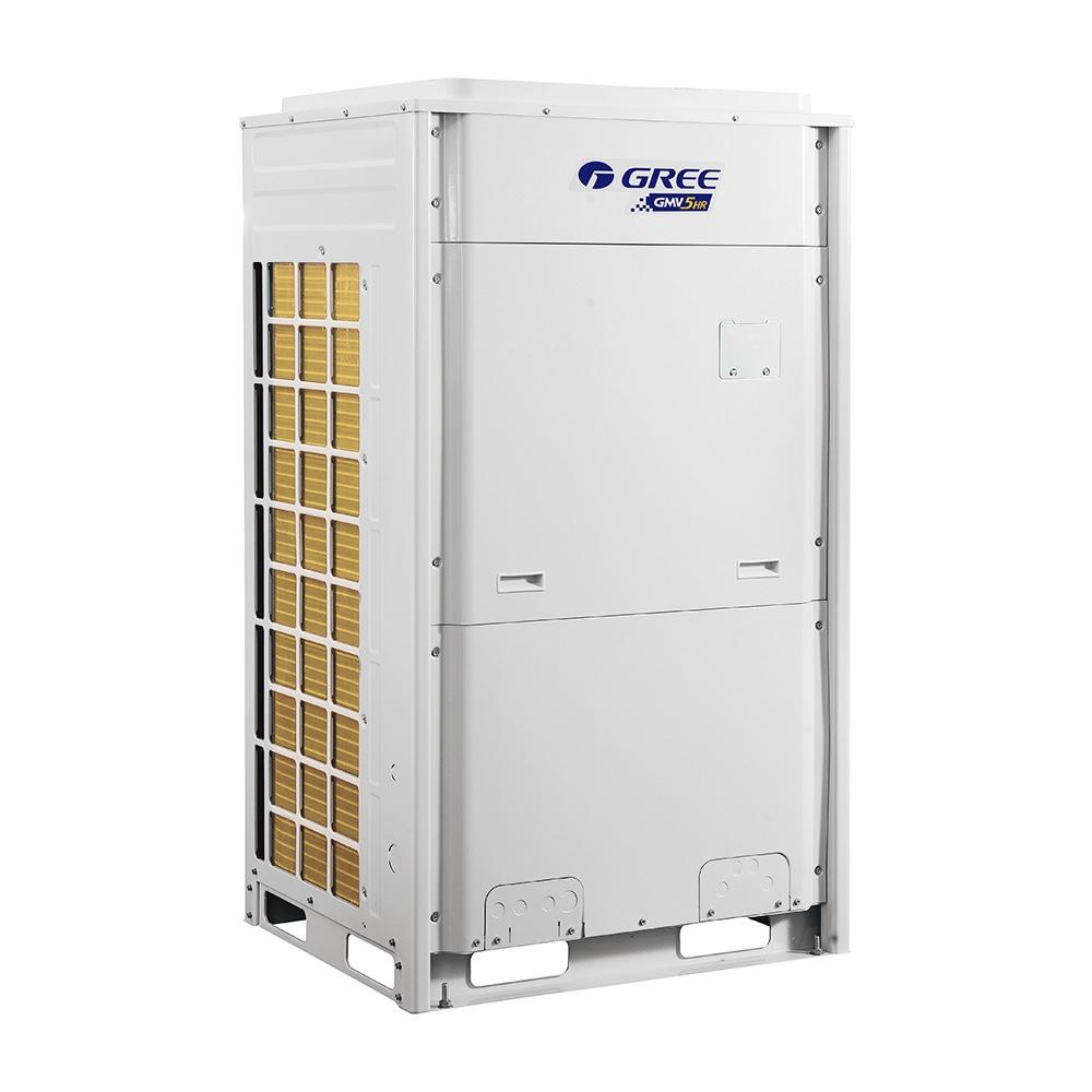 Gree Gmv5 Console Indoor Unit Air Conditioner Buy