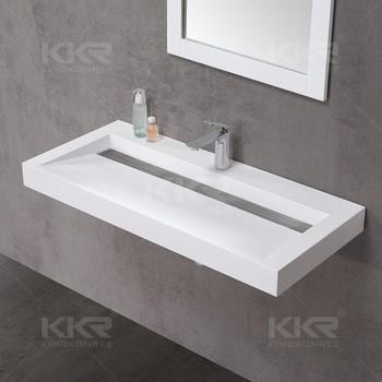Genial Foot Wash Sink Hand Wash Sink Prices Long Narrow Wash Sink
