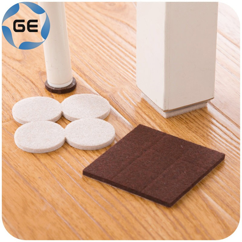 Perfect Table Leg Pads, Table Leg Pads Suppliers And Manufacturers At Alibaba.com