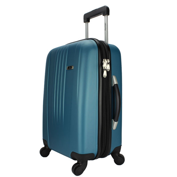 Wheels Trolley Bags,Travel Bag Set,Travel Case,Shopping Trolley ...