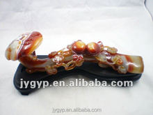 chinese jade decration ruyi chinese traditional handicraft ruyi gifts