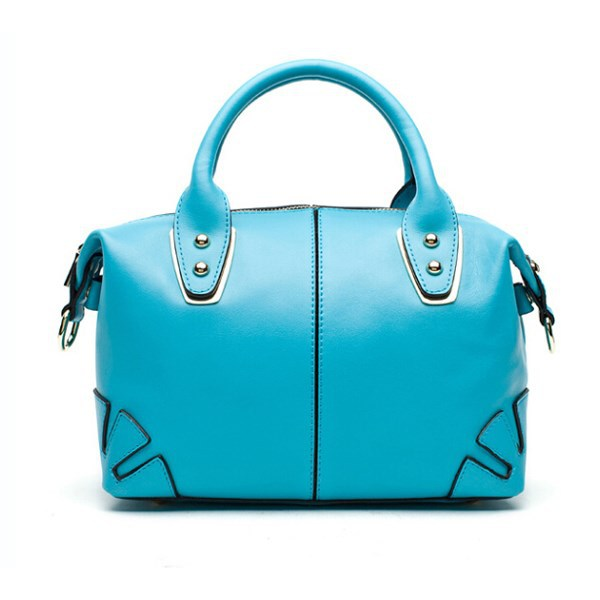 Alibaba China Pretty Handbags Bulk
