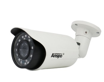 2019 new product AHD  outdoor Camera  Good price surveillance camera