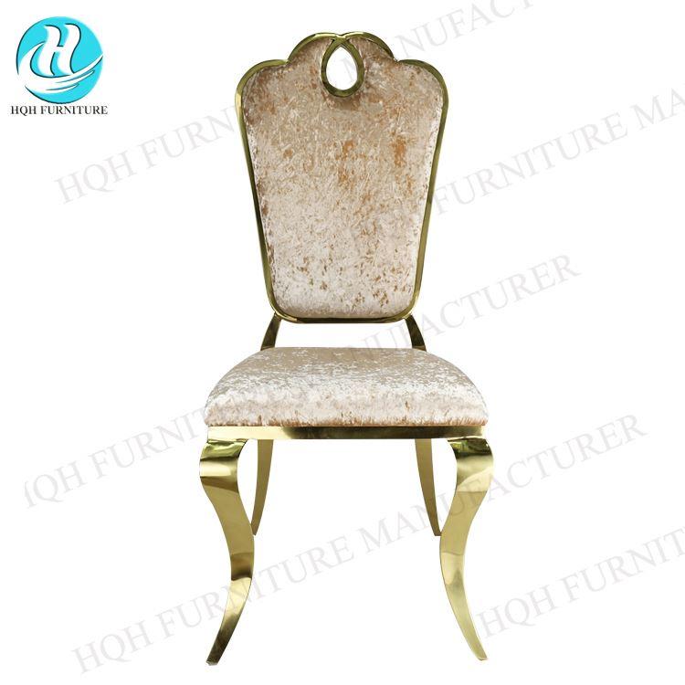 Venta al por mayor venta de cubre sillas Compre online los