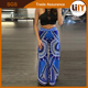 2017 new wholesale wide leg pants with S/M/L/XL UK Size