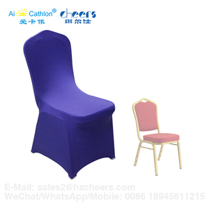 Cheap Wedding Chair Covers Special Occasions Dining Table Cover Wholesale