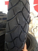 KENDA pattern 3.00-17 3.00-18 motorcycle tire 3.00-17 3.00-18
