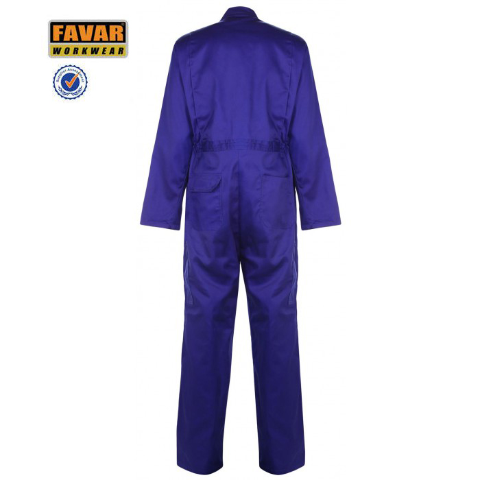 Safety Protect Boiler Suit Coverall fire protection coverall