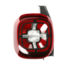 FOR RENAULT DACIA DUSTER 2018 TAIL LAMP 265503601R 265558217R AUTO LAMP FOR NEW DACIA DUSTER