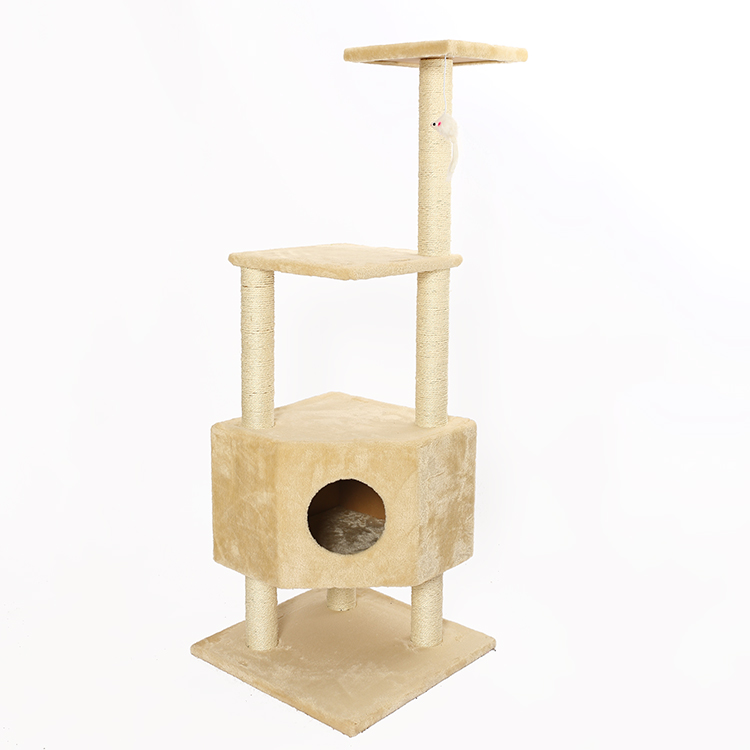 New products indoor cat toy