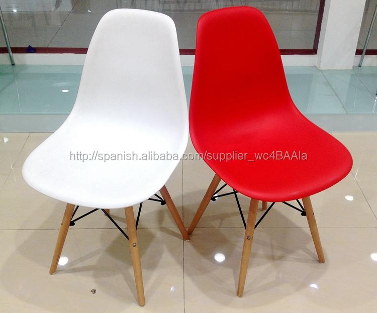 Catálogo de fabricantes de Ikea Sillas de plástico de alta calidad y ...