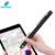 Capacitive tablets touch stylus pen for all smartphone and Ipad