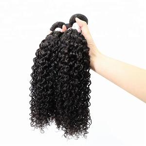 Best Brand Human Braiding Hair Supplieranufacturers At Alibaba