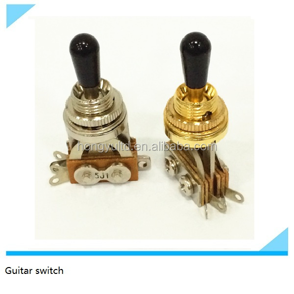 electric guitar parts guitar pedal switch buy guitar pedal switch gibson guitar guitar pickup. Black Bedroom Furniture Sets. Home Design Ideas