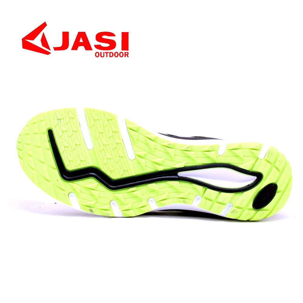running trail breathable shoes quality supplier high China lining g4YqWw