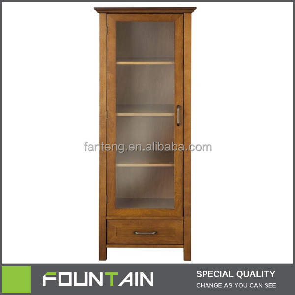 corner storage cabinet with shelves and doorwooden storage cabinets with glass door - Corner Storage Cabinet