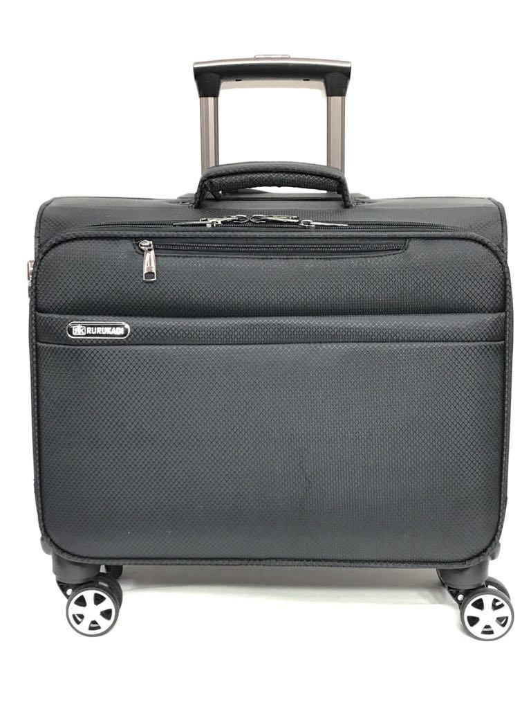 e4f9732e1411 Cheap Buy Laptop Trolley Bag, find Buy Laptop Trolley Bag deals on ...