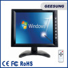 Desktop touch screen monitor, 10 inch lcd monitor