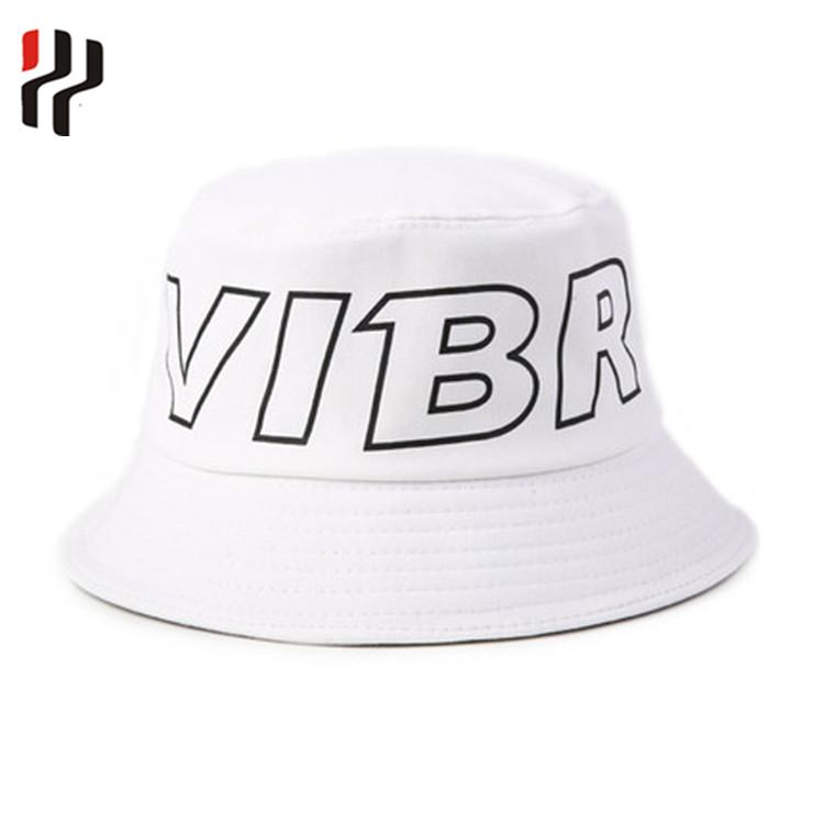 Hot selling fashion flat cap greek fisherman caps wholesale mexico tie dye  bucket hat lovers caps and hats dfa43f74c93