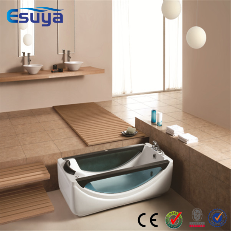 Bathtub dimensions high quality acrylic massage bathtub for Best acrylic bathtub to buy