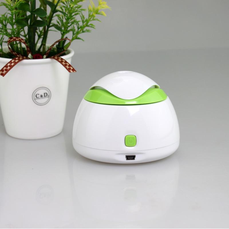 Awesome Personal Portable Mini USB U0026 Car Ultrasonic Humidifier Tabletop Air  Conditioner,Personal Mini