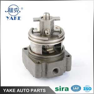 Made in China High Precision for auto engine 4 cyl VRZ head rotor9 443 612  846
