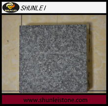 Granite fake paving stone