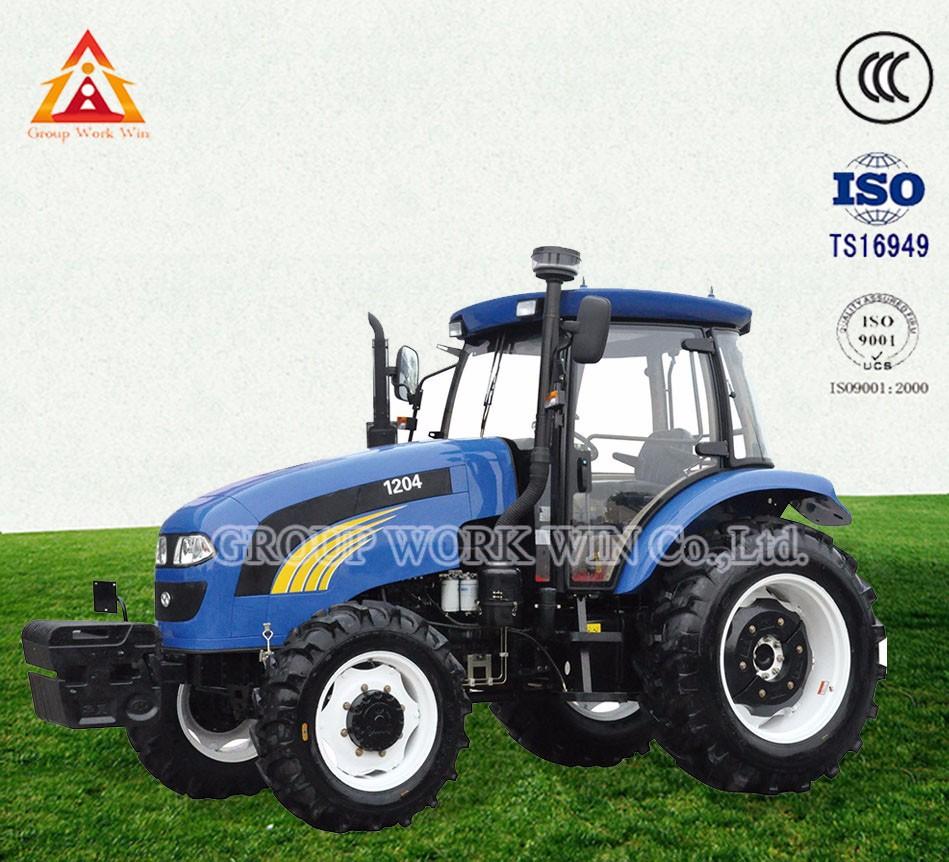 l 39 assurance de la commerce tracteur yto moteur 90 150hp tracteur agricole tracteur id de produit. Black Bedroom Furniture Sets. Home Design Ideas