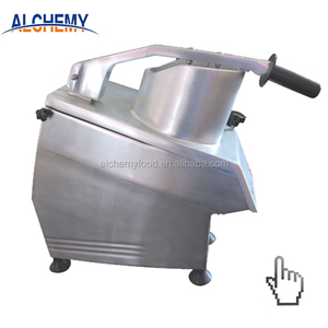 hot sale vegetable cutting machine blade for small business