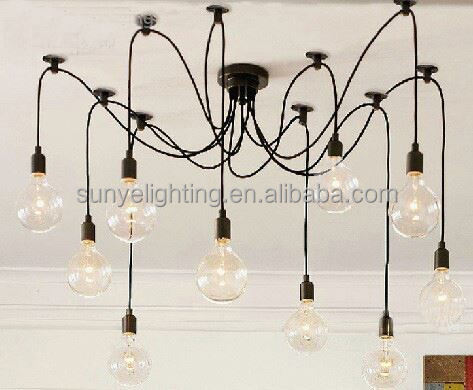 Plastic Chandelier Plastic Chandelier Suppliers and Manufacturers – White Plastic Chandelier