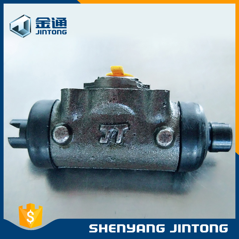 Best service premium various drum rear brake wheel cylinder
