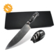 3cr13 Japan vg10 maxam knife stainless steel damascus knife set with gift box