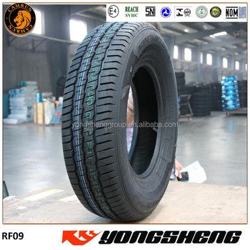 Tires Car Mrf Car Tyres Price List New Products Looking For