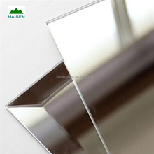 Small Beveled Mirror Supplieranufacturers At Alibaba